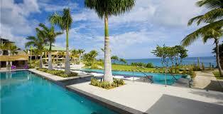 104 W Hotel Puerto Rico Vieques Island Island Ebsite