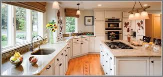 Beautiful And Cozy Fall Kitchen Decor Ideas 39