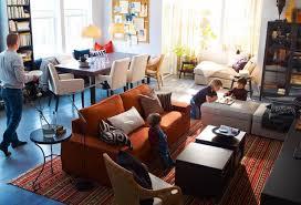 Ikea Dining Room Ideas by Ikea Dining Room Designs Ideas Interior Design Furniture Interior