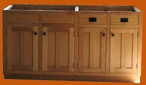 3 Classic Kitchen Cabinet Door Styles Mission Style Cabinets For