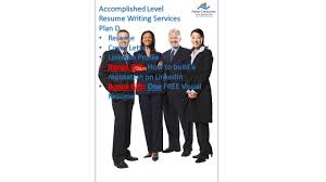 Option D: Accomplished Level Resumes Customer Service Resume Summary Examples And Writing Tips Advisor Rumes Sample As Professional Services In South Delhi Writemycv Costs 2019 Entry Consultant Samples Velvet Jobs Best Technician Example Livecareer A Words Worth Nj Crew Member No Experience Military Writers Jwritingscom Online Maker India Cv Editing Impeccable Solutions For Your Papers