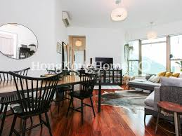 104 Hong Kong Penthouses For Sale Reduced Price Stunning Designer Penthouse