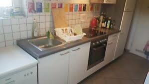 gebrauchte küche in frankfurt ebay kleinanzeigen