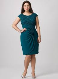 Best Dress Barn Women Clothing Photos 2017 – Blue Maize Open Thread How Should An Offbeat Wedding Guest Dress Offbeat Resultado De Imagen Para Madrinas Bautizo Jovenes Bautizo A Jawdropping By Irresistible For A Mother Of The Bride Short Morofthebride Drses Nordstrom Plus Size Gowns Women Catherines Best 25 Purple Petite Drses Ideas On Pinterest Plum Night Out Tj Formal Dress Blog These Arent Your Moms Mother Bride 24 Cute Easter Cheap Ladies Under 150 Estelles Dressy In Farmingdale Ny Mom Brides Mom Barn Locations Try On In