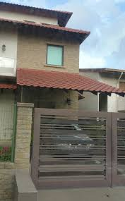100 Terrace House In Singapore Landed Property Renovation Hock Tat Building Contractor Pte Ltd