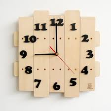 Free Wood Clock Plans by Executive Desk Set Dubai Garden Woodworking Projects Plans Wall