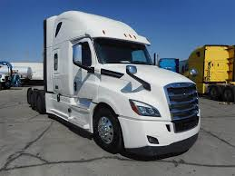 2019 Freightliner Cascadia 126 Sleeper Semi Truck For Sale | El Paso ... Reliance Trailer Transfers Tesla Semi May Be Aiming At The Wrong End Of Freight Industry Heavy Haul Trucks For Sale Sacramento California East Coast Truck Auto Sales Inc Used Autos In Fontana Ca 92337 Cheap With Better Qualities 2016 Freightliner Scadia 125 Evolution Tandem Axle Sleeper For At On Cars Design Ideas With Hd Truck Dealership Nv Az In Best Resource Freightliner Sales La Cascadia Home Central Truckingdepot
