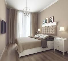pin liliana moine auf interiéry wohnung wohnzimmer