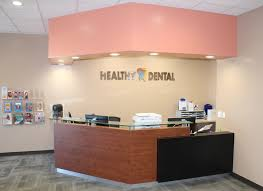 Dental Front Desk Jobs In Maryland by Healthy Dental 3114 Queens Chapel Road Hyattsville Md Dentists
