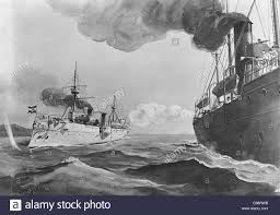 Pictures Of The Uss Maine Sinking by Spanish American War 1898 Stock Photos U0026 Spanish American War 1898