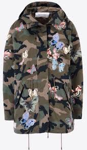 Army Camo Bathroom Decor by 42 Best Camo Images On Pinterest Camouflage Camo Patterns And