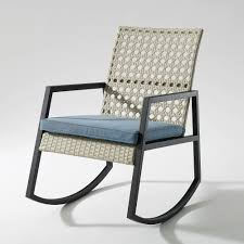 Modern Rattan Patio Rocking Chair Light GrayBlue Saracina Home Big Easy Rocking Chair Lynellehigginbothamco Portside Classic 3pc Rocking Chair Set White Rocker A001wt Porch Errocking Easy To Assemble Comfortable Size Outdoor Or Indoor Use Fniture Lowes Adirondack Chairs For Patio Resin Wicker With Florals Cushionsset Of 4 Days End Flat Seat Modern Rattan Light Grayblue Saracina Home Sunnydaze Allweather Faux Wood Design Plantation Amber Tenzo Kave The Strongest