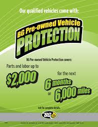 Hometown Chrysler Dodge Jeep Ram Vinita OK   New & Used Cars Trucks ...