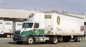 Old Dominion On Pace For $3 Billion Revenue Year, Expects To Spend ... Truck At Show With Agreat Paint Job Big Rigs Pinterest June 13 Hardin Mt To Laramie Wy G S Trucking Inc Home Facebook Christmasexampleads2 County Ipdent Diamond Ownoperator Niche Auto Hauling Hard Get Established But Motor Vehicle Driver Application For Employment 441 Bruce Ms 6629832519 Dispatch Llc And American Intermodalogistics Part Of Qls Brigtravels Live Lockwood Montana Inrstate 90 David Cbr 600 Rr Google