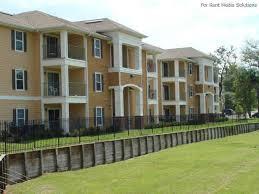 Park Terrace Apartments Tampa FL Walk Score
