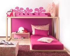 lits superposes d angle lits superposés d angle pin massif limi coloris blanc ou gris