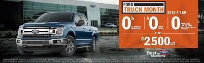 100 Used Trucks In Arkansas James Hodge Ford Idabel OK Serving Paris TX DeQueen AR And