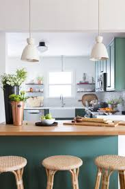 100 Ranch Renovation This Kitchen Will Change What You Think Is