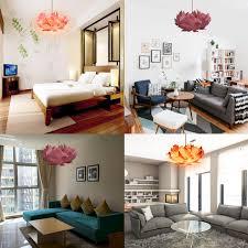 Inspiring Mirror Wall Bedroom Ceiling Furniture Vivaciouslyv