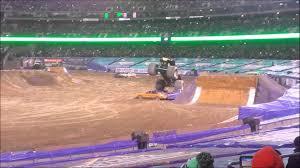Show Cleveland Arena Ticketmastercom U Mobile Site Jam Tickets ...
