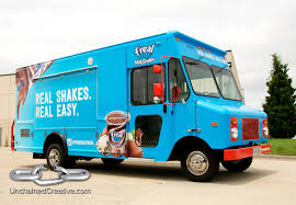Pin By Courierman19 On Delivery Trucks | Pinterest | Food Truck Food Trucks Calgary Yyc Book The Trucks 12 Best Ice Cream Truck Treats Ranked Baltimore City Paper Indy Turn The Whole World On With A Smile Part 6 In Hip Pops Dessert Word In Town Trendsamy June Weddings And Events Amy You Me Nyc Sweet Trucks Houston Reviews Mom Eddies Cheese Cake Swirl Brownie Mods Mobile European Tulsa Roaming Austin 1 Desserts