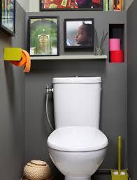 deco toilettes wc best 25 deco ideas on 1