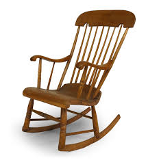 American Country Pine Rocking Chair | NEWEL Bow Back Chair Summer Studio Conant Ball Rocking Chair Juegomasdificildelmundoco Office Parts Chairs Leg Swivel Rocking High Spindle Caned Seat Grecian Scroll Arm Grpainted 19th Century 564003 American Country Pine Newel North Country 190403984mid Modern Rocker Frame Two Childrens Antique Chairs Cluding Red Painted Spindle Horseshoe Bend Amish Customizable Solid Wood Calabash Assembled