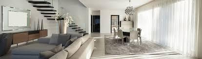 gardinen in wiesbaden kaufen sonja mekadmi interior design