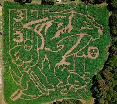 Pumpkin Patch Nashville Area by 2017 Pumpkin Patches U0026 Corn Mazes Nashville Parent Magazine