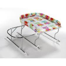 table a langer a poser sur baignoire achat vente table a