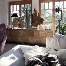 chalet style mit frischen ideen wohnkonzept streipert