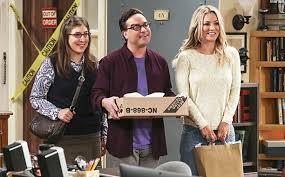 big bang theory recap season 10 episode 4 ew com