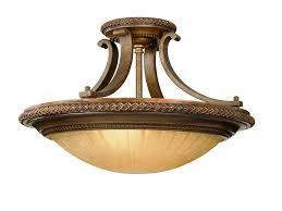 improving ceiling lights for hallways ideas texans home ideas