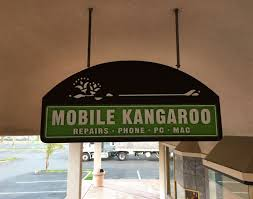 signs Wonderful Sandblasted Signs Custom Wooden Business Signs