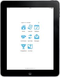 digitalwavesolutions – Digital Wave Solutions – The Next