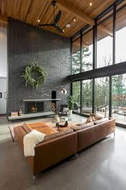 70 relaxed living room design ideas that can be inspiration