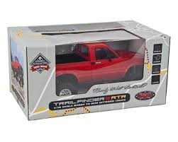 RC4WD Trail Finder 2 RTR 4WD Scale Crawler Truck | EBay Ultimate Food Truck Shdown 2018 Mobile Nom Finder Mpls Skillshare Projects Rc 4wd Trail 2 Kit Wmojave Ii Body Zk0049 Loads R Us The Load Finder Dispatch Service Refrigerated Box Truckilys Start Up Story A Rc4wd Lwb 110 Pinterest Main Squeeze Juice On Twitter Nothi Warms The Soul Like A Fresh Box Truck Stop Dodge Best Image Kusaboshicom Zrtr0024 Rtr W Mojave