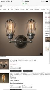 8 Best Industrial Lighting Images On Pinterest   Lighting Ideas ... 5 Stores On One Block Fraud Suit Brings Scrutiny To Clustered 66 Best Tampa Museum Of Art Arts Venue Featuring Mcnichols Crane Pumps 211 N Dale Mabry Hwy Fl 33609 Freestanding Property For Lutz Newslutzodessamay 27 2015 By Lakerlutznews Issuu Olson Kundig Office Archdaily Pinterest New Anthropologie Department Store Concept Coming Bethesda Row Barnes Noble To Leave Dtown Retail Self Storage Building Sale 33634 Cwe News You Need Know Willkommen In 15 Ohio Ave Richmond Ca 94804 Warehouse