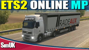 ETS 2 Trucking Multi Player Online (attempt Number 2) - YouTube Bollor Introduces Trucking Service From Singapore And Bangkok The Best Blogs For Truckers To Follow Ez Invoice Factoring Lone Stars Truck Fleet Merges With Daseke Inc Trucking News Online Cummins Unveils New Engine Series State Highway Infrastructure The Industry Nexttruck Walmart Driver Becomes Nations 2015 Driving Champion Longhaul Redesign In Volvo Trucks Utility Makes Its Biggest Sale Ever 2500 Trailers Prime Jobs Amazing Wallpapers Carriers Showed Many Acts Of Kindness In 2017 Assembly Plant Now Runs 100 On Methane Gas County Denies Exxonmobil Request Haul Oil By