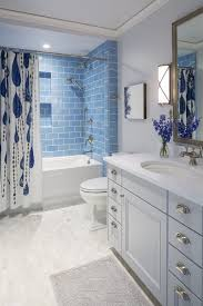 100 blue and gray bathroom accessories images home living room