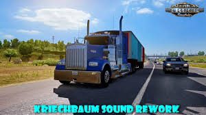 Kriechbaum Sound Rework V1.0 (v1.5.x) » American Truck Simulator ... Bestchoiceproducts Rakuten Best Choice Products 116 Scale Siren Fire Truck Sound Effect Youtube Fire Truck Puzzle Hk12000 Remote Control Mercedes Engine Ladder Sound Lights 4wd Stolen Equipment Recovered Local News Vintage Nylint Napa Pickup And 14 Similar Items Truck In Front Of The Public Transport Terminal Ceci Cunha New Early Education Puzzle Simulated Sanitation Tanker Kenworth V10 1600hp Update Fs 15 Farming Sounds For Trucks By Bo58 130x Kids Children Teamsterz Light Garbage Toy Gift