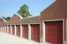 8 Questions To Ask When Searching For A Storage Facility