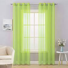 grün transparente gardinen vorhänge und weitere gardinen