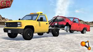 Tow Truck Job In BeamNG Drive - YouTube Brentwood Towing Service 9256341444 Home Milwaukee 4143762107 Some Tow Trucks Target Shoppers Snatch Cars In Minutes Tough Times Are Hereeven For The Repo Man Tuminos Emergency Tow Road Repairs Serving Nj Ny Area Top Notch Aurora And Their Great Work Pdf Archive Detroit Police To Take Over Part Of City Towing Operations Gta V Xbox 360 Truck Mission 1 Youtube Skip Hire Companies Offer A Convient And Easy Way Collecting Jupiter Stuart Port St Lucie Ft Pierce I95 Fl All