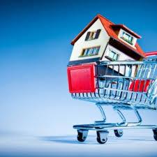 Los Beneficios De Vender Inmuebles En Fin De Año Periódico AM