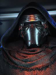 Halloween Wars Episodes 2015 by Star Wars Episode 7 What Happened Between Return Of The Jedi And