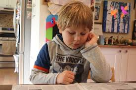 oxford dictionary responds by video to victoria boy s bid for