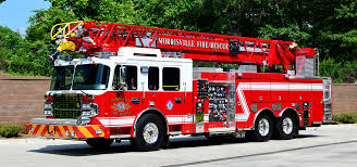 100 Fire Truck Pictures Custom S Smeal Apparatus Co