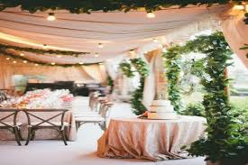 Best 25 Reception Decorations Ideas On Pinterest
